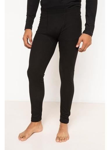 Goldenbay Pijama altı Siyah